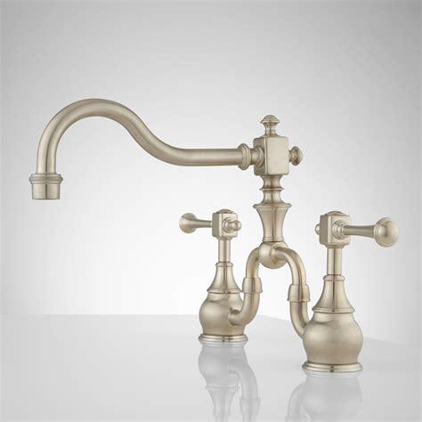 retro kitchen faucet vintage kitchen faucets