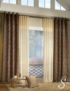 living room curtain ideas modern modern curtains in living room home decorating ideas