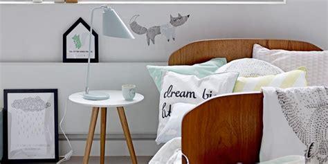 deco chambre enfants 20 jolies idées pour décorer une chambre d enfant