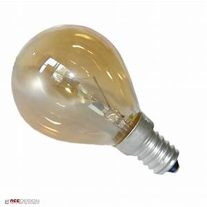 Glühbirne E14 25 Watt : 1 x tropfen gl hbirne 25w e14 gold gl hlampe gl hbirne ~ Watch28wear.com Haus und Dekorationen