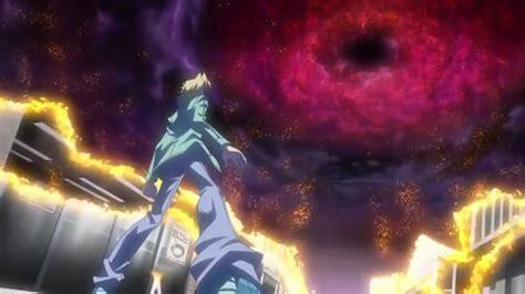 The Dark Side of Dimensions | YuGiOh! World