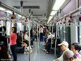 News and information of shanghai metro operation. UrbanRail.Net > Asia > China > SHANGHAI Subway - Metro