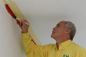 Decke Richtig Streichen : decke richtig streichen richtig streichen bergang decke wand streichen pt47 hitoiro richtig ~ Orissabook.com Haus und Dekorationen