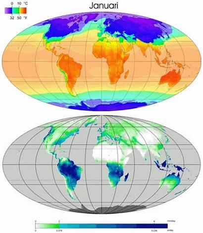 Climate Earth Swedish Klimat Spremembe Jordens Wikipedia