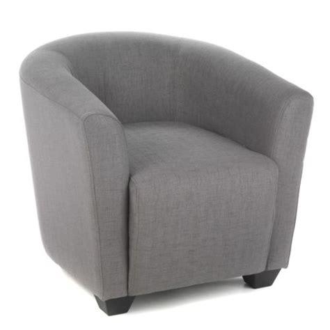 siege c8 neuf alinéa ines salon fauteuil cabriolet gris pas cher