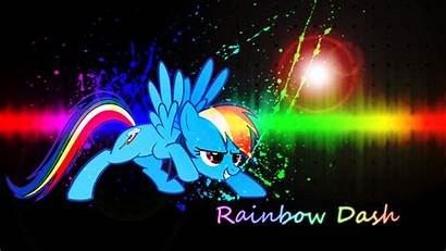 Rainbow Dash Backgrounds Cool Awesome Desktop Wallpapers