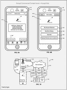 Apple Ramping Up Applications For Quattro Wireless  U2013 Again