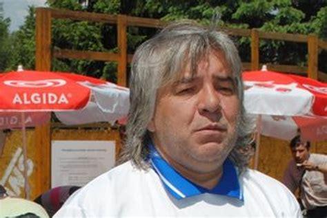 Poslanec Grega hlasoval proti kolegom, vylúčili ho z klubu - Korzár SME