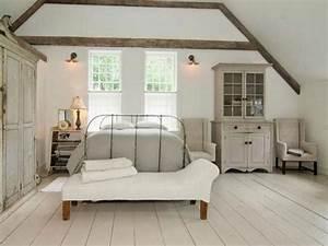 550 Best Bedroom Images On Pinterest Bedrooms Pretty