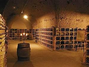 Verres à Vin Maison Du Monde : ice shop comment choisir la meilleure cave vin ~ Teatrodelosmanantiales.com Idées de Décoration