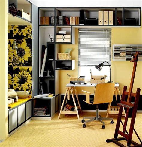 canapé lit mural 30 idées superbes décoration fantastique chambre ado