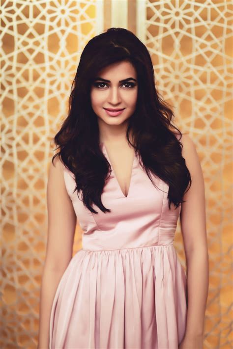 http www 25cineframes images gallery 2015 08 kriti kharbanda kriti kharbanda photo shoot ultra hd photos stills