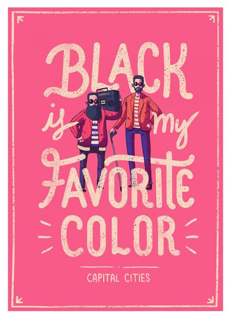 black is my favorite color black is my favorite color on inspirationde