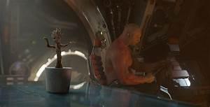 Guardians of the Galaxy 2: James Gunn Talks Peter Quill's ...