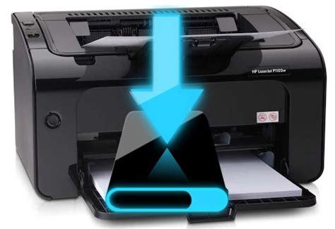 برنامج تعريف طابعة laserjet cp1025 لويندوز وماك. تعريف طابعة hp laserjet p1102w لويندوز و اندرويد رابط ...