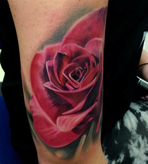 images  tattoos  matt jordan  pinterest
