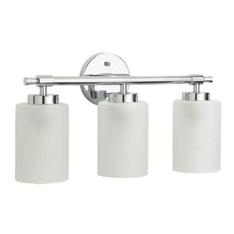 ferguson bathroom vanity lights mirabelle mirmled3lgtcp edenton 3 bulb bathroom lighting