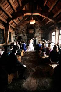 Timberline lodge in mt hood oregon beautiful setting for Affordable wedding photography portland