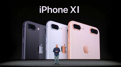 iphone xl teaser trailer apple 2019 concept fan made trailer