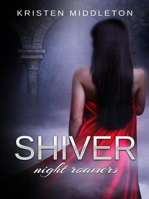 Shiver by Kristen Middleton · OverDrive: eBooks ...