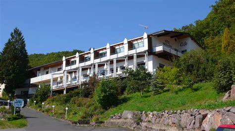 Haus Am See Waldeck Haus Am See Pension Waldeck Hessen 13 Hotel