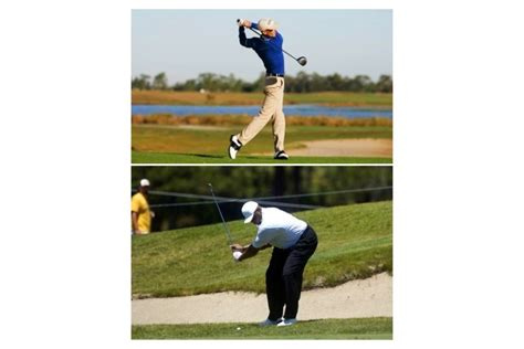 golf swing bad vs stretching strength comment leave