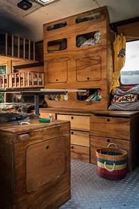 Camper Selber Ausbauen : die besten 25 wohnmobil ausbauen ideen auf pinterest t5 bus vw campingbus und camping ausbau ~ Pilothousefishingboats.com Haus und Dekorationen