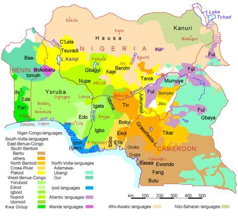 bureau de change 19 l 39 afrique ses quot ethnies quot et ses états nations