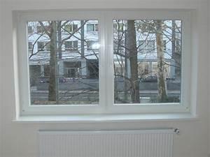 Fensterbank Weiß Innen : fenster rolll den fensterb nke ts montagebau ~ Michelbontemps.com Haus und Dekorationen