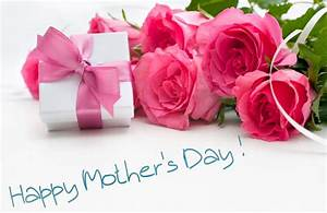 6 Most Popular Mother's Day Gift Ideas for a Working Mom ...
