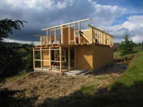 inspiring wood house construction photo wood frame house construction from start to finish time
