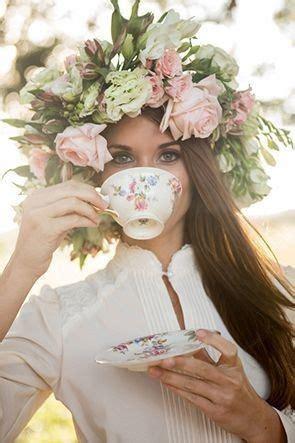 25 iedvesmojošas idejas krāšņiem ziedu vainagiem - Mode un ...