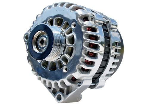 alternator repair  modesto ca