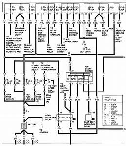 Volkswagen Golf Haynes Wiring Diagram