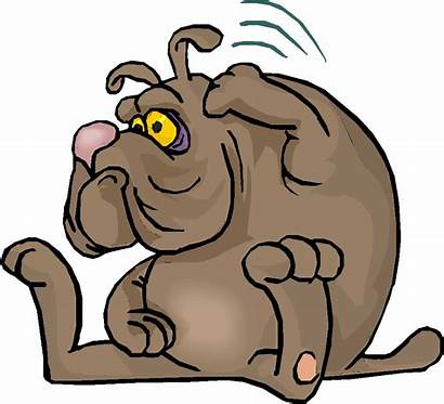 Scratching Dog Clipart Microsoft Scratch Itch Dogs