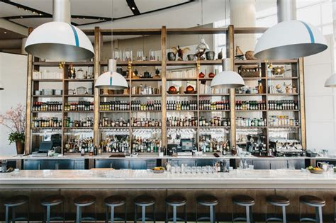 home back bar designs back bar shelving transitional home bar atlanta by skylar morgan furniture design