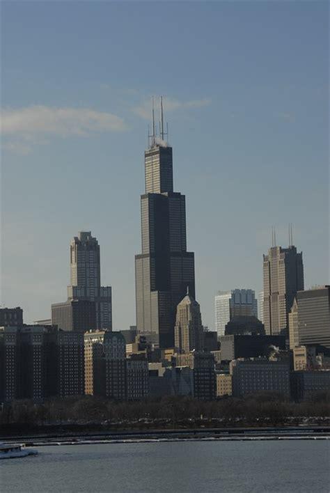 willis tower designing buildings wiki