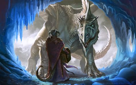 power score tyranny  dragons  guide  hoard