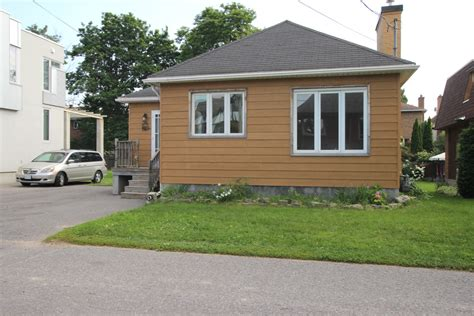 2 Bedroom Rental Ottawa by Ottawa West 3 Bedrooms House For Rent Ad Id Loc 371269