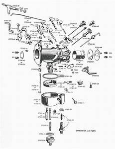 Blodgett Fa 100 Wiring Diagram
