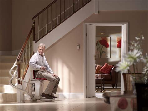 wonderful curved stair chair lift prices photos of study