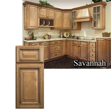 cabinets solid wood kitchens  solid wood kitchen