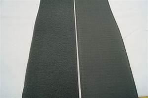 Klettband Zum Nähen : klettband zum n hen klettverschlussband 100mm breit ~ A.2002-acura-tl-radio.info Haus und Dekorationen