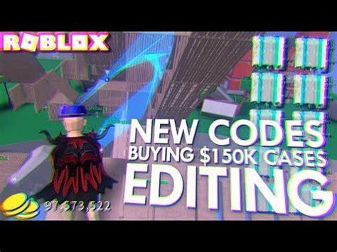 strucid codes  coins certificatetemplatefreecom