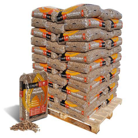 pellet sac achat vente sac de granul 233 s bois en sac cr 233 pito