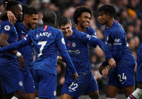 Chelsea vs Wolves Prediction & Betting Tips