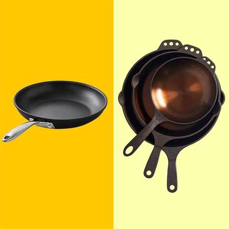 pans pots nymag chefs times square kitchen dutch pan magazine
