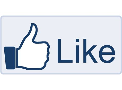 Image result for like button instagram