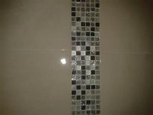 Mosaique Piscine Pas Cher : mosaique douche pas cher ~ Premium-room.com Idées de Décoration