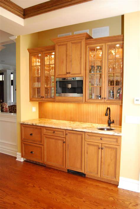 Fresh Two Tone Kitchen Avon Nj By Design Line Kitchens
